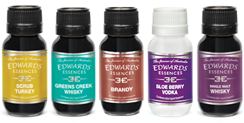 edwards-essences-range