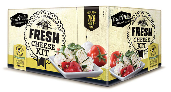 mad-mille-fresh-cheese-kit
