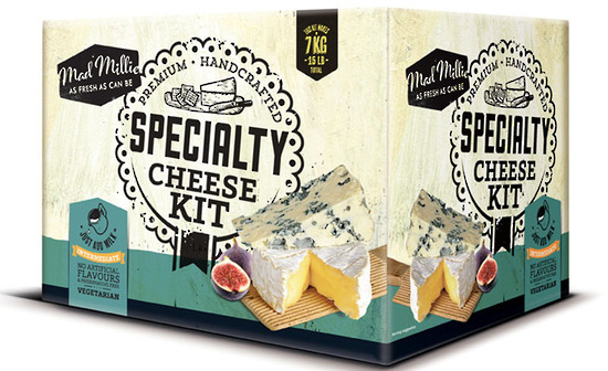 mad-mille-specialty-cheese-kit
