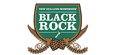 black-rock-logo-website