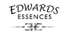 edwards-essences-logo-website