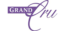 grand-cru-logo-website