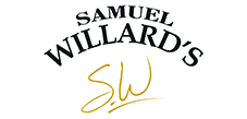samuel-williards-logo-website