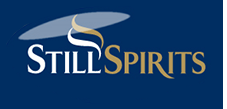 still-spirits-logo-website2
