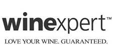 winexpert-logo-website
